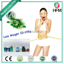 high quality weight loss product japanese slimming pills