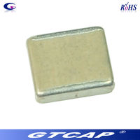 large size 3035 smd ceramic capacitor used in cell phone