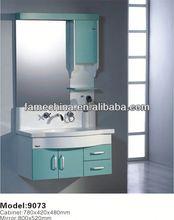 Enjoy Fashion Soft Closing huge sale bathroom cabinet set
