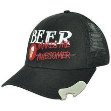 Oem Fashion Printed Wholesale Mens Caps
