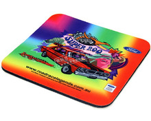 blank mouse pad, mouse pad microfiber custom, mouse pad with pantone color