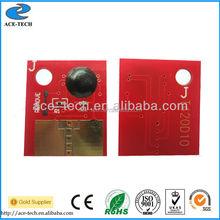 compatible for Lexmark T420/420d toner reset chip Lazer Printer Cartridge chip