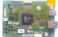 100% quality guarantee P255D Formatter, Main Board, Formatter Board for Xerox FUJIXEROX P255D Printer parts