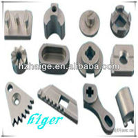 china bajaj ct100 Motorcycle spare parts and accessories