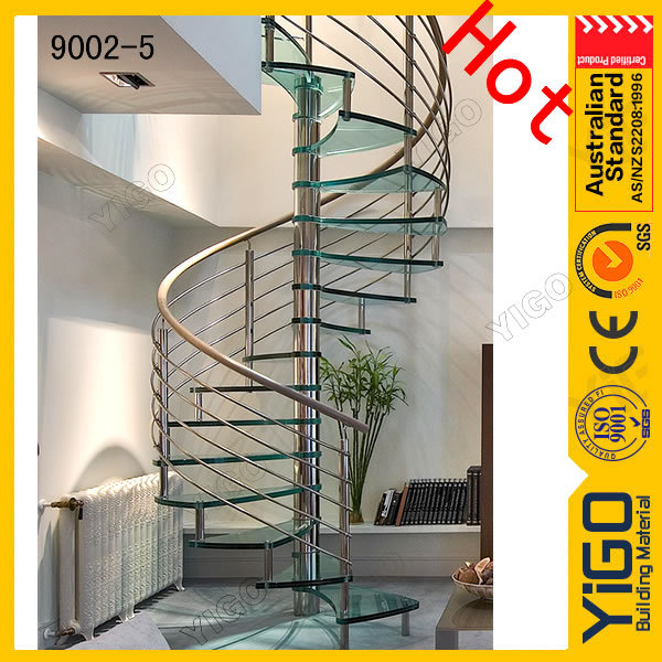 Custom Spiral Staircases Prefabricated Spiral Stairs Buy