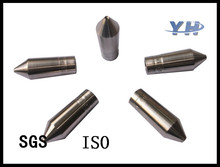 pvc profile extrusion dies and carbide die mold for wire cable production