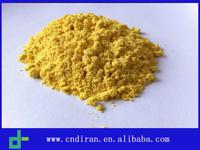Latest Antibiotics Raw Material Furaltadone Hcl for Animal Pharmaceutical Iindustry