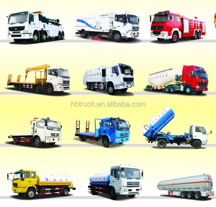 Type list of our truck (2).jpg