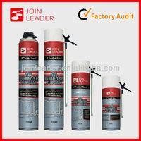 Expanding Spray PU Foam Sealant