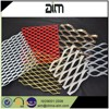 2015 Hebei Factory Low Price Expanded Metal Mesh For Architecturer
