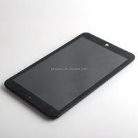 Bottom price best selling 8inch palmtop tablet laptop computer