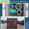 Roller Suspension rcc pipe machine for diameter 300-2000mm,1-4meter manufacturer of rcc pipes