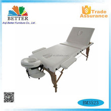 Better 2015 facial table,health care product