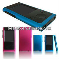 brands mp4 1.8'' high quality java phone mp4 player