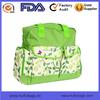 wholesale fashion polyester beach bags woman handbag