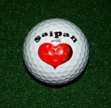 high quality 2-piece golf balls,golf ball with logo printings,practice golf balls