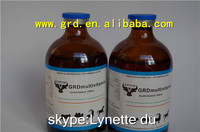 Veterinary nutritional medicine multivitamin 100ml