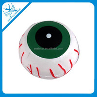2015 best giveaways eyes shape stress ball