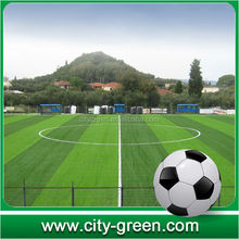 Direct Buy China Widely Used Artificial Grass 40Mm W Yarn