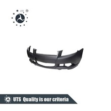 Chevrolet body parts front bumper for chevrolet AVEO 08 96808139