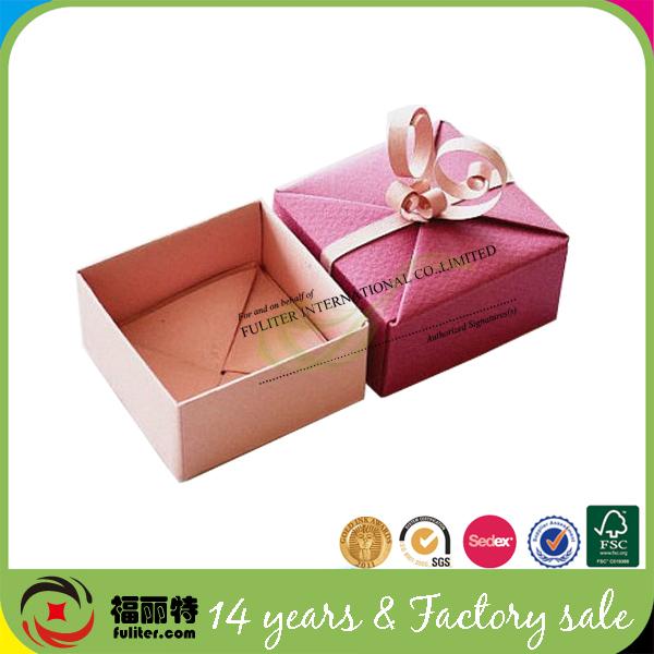 Wedding Gift Boxes Online India : ... Wedding Favor Box,Wedding Favor Box,Indian Wedding Favor Boxes Product
