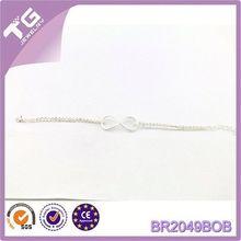 Gold Bracelet Designs Men,Modern Bangles And Bracelets,Hot Sale Charm Expandable Wire Bangles
