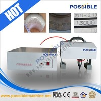 Low price possible brand pneumatic air tools for marking application