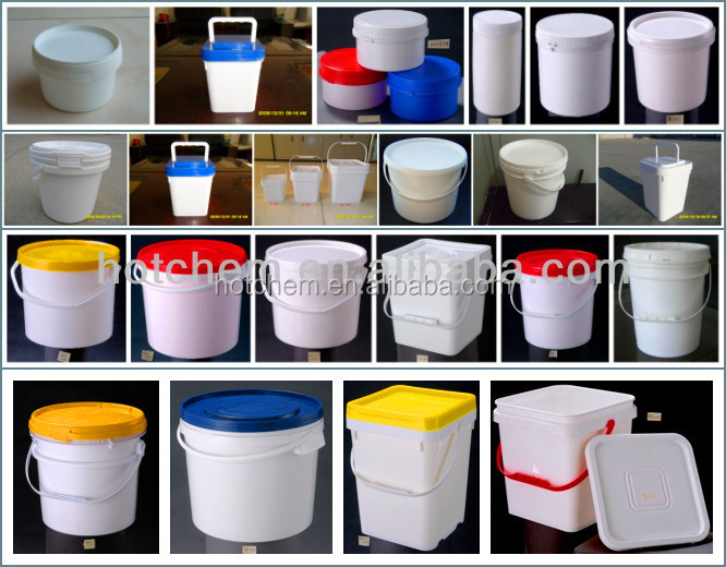 Wholesale Good Quality Swimming Pool Cleaning Chemical Buy Swimming Pool Cleaning Chemical
