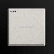 100% solid surface sheet OA956 Tambora