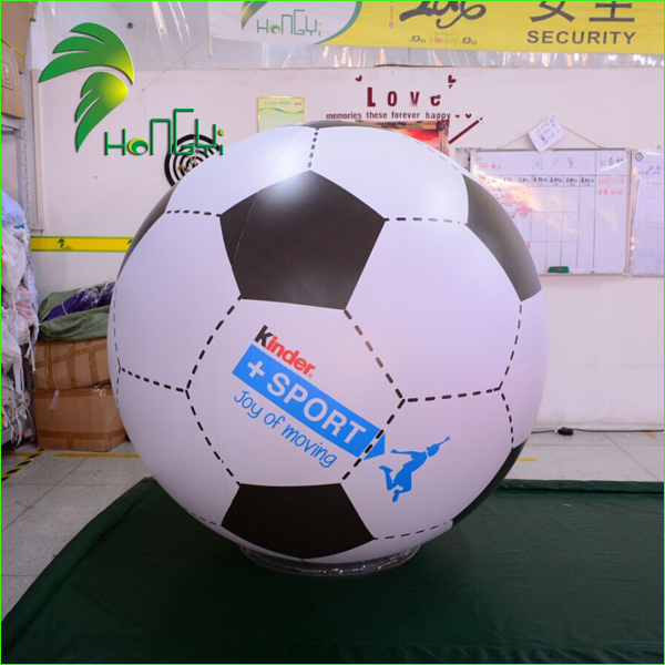 inflatable football balloons (5)