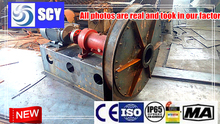 High Speed Axial Flow Ventilation Fan/Exported to Europe/Russia/Iran