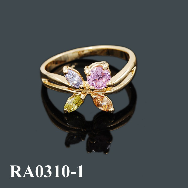 wholesale latest wedding ring designs gold wedding rings