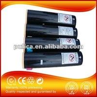 compatible fuji xerox dcc450 toner