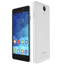 OUKITEL Original Pure 5-inch Android 5.0 MTK6582 Quad-core Smartphone 1GB RAM 8GB ROM 2MP+8MP Camera 3G Wifi Dual Sim Mobiles