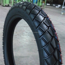 motorcycle tyre motorcycle tire with competitive price
