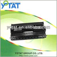 Toner cartridge for Epson printer 2020 / N2500 / N2500N with SO51090(2020)