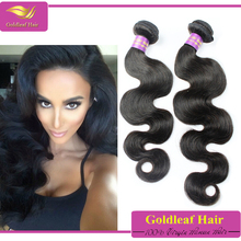 Chinese supplier hair extensions miami best selling products in America