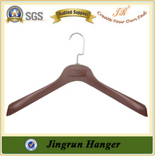 Excellect Quality Abs Plastic Export Import Hanger Manufacturer