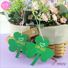 2015 guangzhou new product wholesale beautiful room air freshener