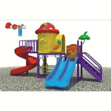 outdoor playground soft, ZY-HT3787 kids outdoor adventure playground equipment