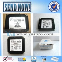 PAH75S48-15V LAMBDA Isolated DC/AC Switch Power Supply