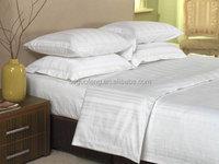 100% cotton 40*40 110*90 / 100*80 /100*90 200t high width hotel textile, comfortable, big sale!