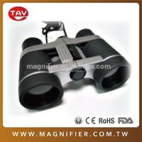 Sport Style Simple Galilean Fashionable Plastic Kids' Toy Binoculars