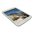Pulgadas 7.85 mtk8312 de doble núcleo de tablet pc androide 4.2 bluetooth construido- en 3g m729