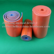 2015 new product Quick Flexible orthopedic splint medical rolled type