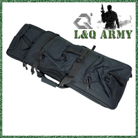 High Desert High Quality Rifle Carry Backpack
