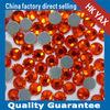 M0403 best-selling hotfix rhinestone, famous brand hotfix swainstone,high quality transfer heat rhinestne for dressing