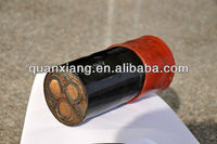 33 kv UG xlpe copper cable price