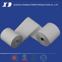 2015 più popolari di carta termica rotolo di carta 80mm cassiere rotolo di carta