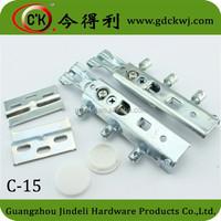 cabinet hanger bracket metal hanging bracket support